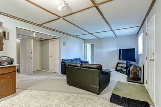 Photo 17: 32691 KUDO DRIVE in Mission: Mission BC House for sale : MLS®# R2063757