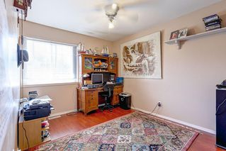 Photo 14: 32691 KUDO DRIVE in Mission: Mission BC House for sale : MLS®# R2063757