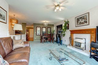 Photo 4: 32691 KUDO DRIVE in Mission: Mission BC House for sale : MLS®# R2063757