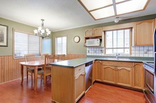 Photo 6: 32691 KUDO DRIVE in Mission: Mission BC House for sale : MLS®# R2063757