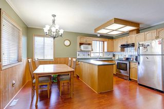 Photo 8: 32691 KUDO DRIVE in Mission: Mission BC House for sale : MLS®# R2063757
