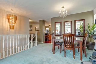 Photo 5: 32691 KUDO DRIVE in Mission: Mission BC House for sale : MLS®# R2063757