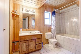 Photo 18: 32691 KUDO DRIVE in Mission: Mission BC House for sale : MLS®# R2063757