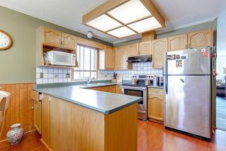 Photo 7: 32691 KUDO DRIVE in Mission: Mission BC House for sale : MLS®# R2063757