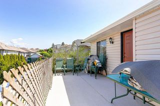 Photo 19: 32691 KUDO DRIVE in Mission: Mission BC House for sale : MLS®# R2063757