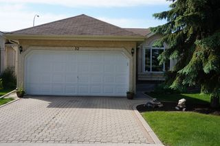 Photo 2:  in Winnipeg: River Park South Single Family Detached for sale ()