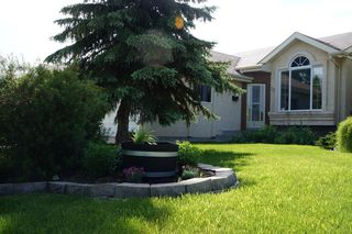 Photo 3:  in Winnipeg: River Park South Single Family Detached for sale ()