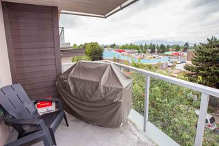 Photo 11: 310 2888 E 2ND AVENUE in Vancouver: Renfrew VE Condo for sale (Vancouver East)  : MLS®# R2082739
