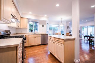 Photo 4: 2838 W 17TH AVENUE in Vancouver: Arbutus House for sale (Vancouver West)  : MLS®# R2035325