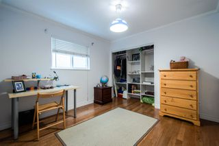 Photo 11: 2838 W 17TH AVENUE in Vancouver: Arbutus House for sale (Vancouver West)  : MLS®# R2035325