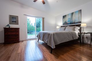 Photo 8: 2838 W 17TH AVENUE in Vancouver: Arbutus House for sale (Vancouver West)  : MLS®# R2035325