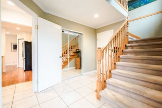 Photo 3: 2838 W 17TH AVENUE in Vancouver: Arbutus House for sale (Vancouver West)  : MLS®# R2035325