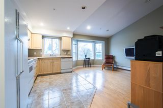 Photo 13: 2838 W 17TH AVENUE in Vancouver: Arbutus House for sale (Vancouver West)  : MLS®# R2035325