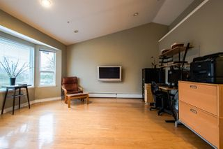 Photo 16: 2838 W 17TH AVENUE in Vancouver: Arbutus House for sale (Vancouver West)  : MLS®# R2035325