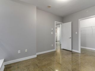 Photo 12: 409 221 UNION STREET in Vancouver: Mount Pleasant VE Condo for sale (Vancouver East)  : MLS®# R2119480