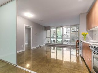 Photo 3: 409 221 UNION STREET in Vancouver: Mount Pleasant VE Condo for sale (Vancouver East)  : MLS®# R2119480