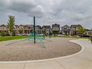 Photo 36: #3413 755 COPPERPOND BV SE in Calgary: Copperfield Condo for sale : MLS®# C4086900