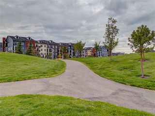 Photo 38: #3413 755 COPPERPOND BV SE in Calgary: Copperfield Condo for sale : MLS®# C4086900
