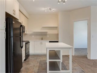 Photo 42: #3413 755 COPPERPOND BV SE in Calgary: Copperfield Condo for sale : MLS®# C4086900
