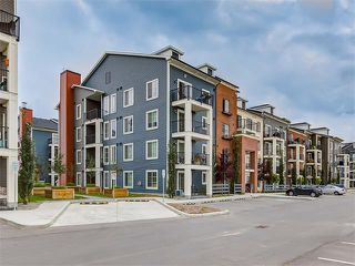 Photo 44: #3413 755 COPPERPOND BV SE in Calgary: Copperfield Condo for sale : MLS®# C4086900