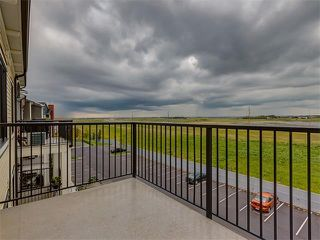 Photo 27: #3413 755 COPPERPOND BV SE in Calgary: Copperfield Condo for sale : MLS®# C4086900