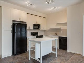 Photo 40: #3413 755 COPPERPOND BV SE in Calgary: Copperfield Condo for sale : MLS®# C4086900
