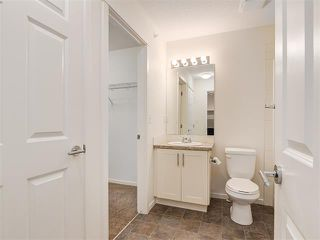 Photo 12: #3413 755 COPPERPOND BV SE in Calgary: Copperfield Condo for sale : MLS®# C4086900
