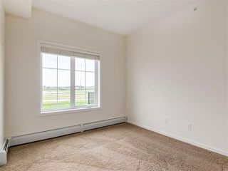 Photo 20: #3413 755 COPPERPOND BV SE in Calgary: Copperfield Condo for sale : MLS®# C4086900