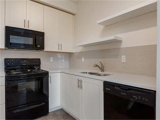 Photo 45: #3413 755 COPPERPOND BV SE in Calgary: Copperfield Condo for sale : MLS®# C4086900