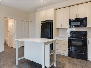 Photo 2: #3413 755 COPPERPOND BV SE in Calgary: Copperfield Condo for sale : MLS®# C4086900