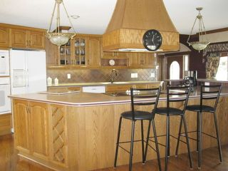 Photo 5: 52104 RGE RD 265 RD: Rural Parkland County House for sale : MLS®# E4038645