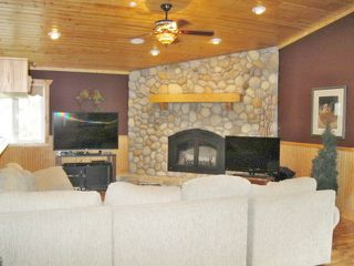 Photo 8: 52104 RGE RD 265 RD: Rural Parkland County House for sale : MLS®# E4038645
