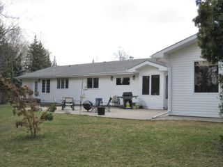 Photo 26: 52104 RGE RD 265 RD: Rural Parkland County House for sale : MLS®# E4038645