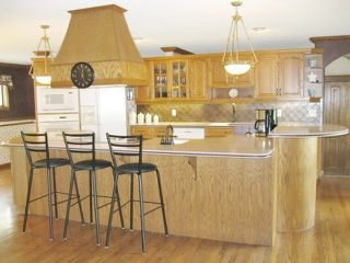 Photo 4: 52104 RGE RD 265 RD: Rural Parkland County House for sale : MLS®# E4038645