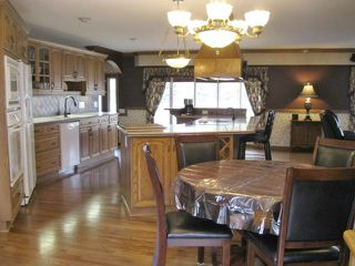 Photo 6: 52104 RGE RD 265 RD: Rural Parkland County House for sale : MLS®# E4038645