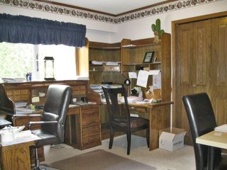 Photo 21: 52104 RGE RD 265 RD: Rural Parkland County House for sale : MLS®# E4038645