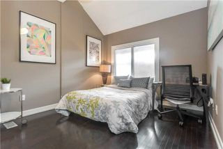 Photo 16: 1100 Lansdowne Ave Unit #306 in Toronto: Dovercourt-Wallace Emerson-Junction Condo for sale (Toronto W02)  : MLS®# W3729598
