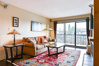 Photo 3: 304 265 E 15TH AVENUE in Vancouver: Mount Pleasant VE Condo for sale (Vancouver East)  : MLS®# R2150218