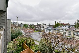Photo 13: 304 265 E 15TH AVENUE in Vancouver: Mount Pleasant VE Condo for sale (Vancouver East)  : MLS®# R2150218