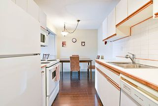 Photo 6: 304 265 E 15TH AVENUE in Vancouver: Mount Pleasant VE Condo for sale (Vancouver East)  : MLS®# R2150218