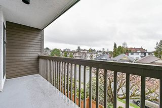 Photo 12: 304 265 E 15TH AVENUE in Vancouver: Mount Pleasant VE Condo for sale (Vancouver East)  : MLS®# R2150218