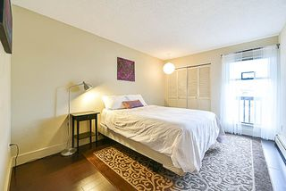 Photo 8: 304 265 E 15TH AVENUE in Vancouver: Mount Pleasant VE Condo for sale (Vancouver East)  : MLS®# R2150218