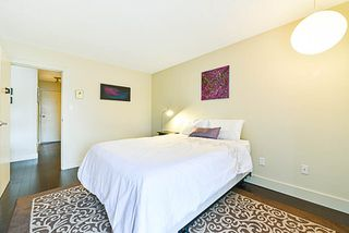 Photo 9: 304 265 E 15TH AVENUE in Vancouver: Mount Pleasant VE Condo for sale (Vancouver East)  : MLS®# R2150218