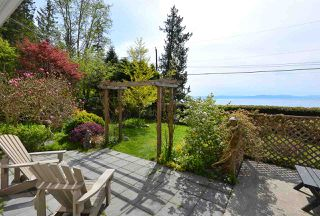Photo 14: 1774 OCEAN BEACH ESPLANADE in Gibsons: Gibsons & Area House for sale (Sunshine Coast)  : MLS®# R2261367