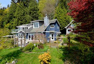 Photo 16: 1774 OCEAN BEACH ESPLANADE in Gibsons: Gibsons & Area House for sale (Sunshine Coast)  : MLS®# R2261367