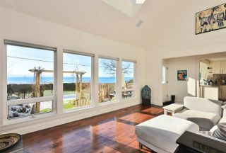 Photo 6: 1774 OCEAN BEACH ESPLANADE in Gibsons: Gibsons & Area House for sale (Sunshine Coast)  : MLS®# R2261367