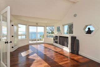 Photo 10: 1774 OCEAN BEACH ESPLANADE in Gibsons: Gibsons & Area House for sale (Sunshine Coast)  : MLS®# R2261367