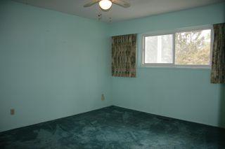 Photo 14: 46030 Avalon Avenue in Chilliwack: Fairfield Island House for sale