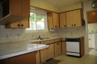 Photo 9: 46030 Avalon Avenue in Chilliwack: Fairfield Island House for sale