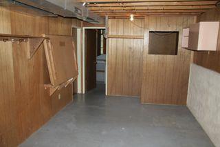 Photo 19: 46030 Avalon Avenue in Chilliwack: Fairfield Island House for sale